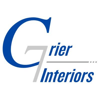 Grier Corporate Interiors, charlotte, moving to charlotte, victoria schweizer, southern luxurie