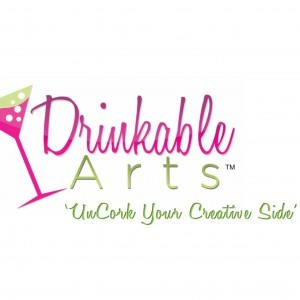 drinkable arts